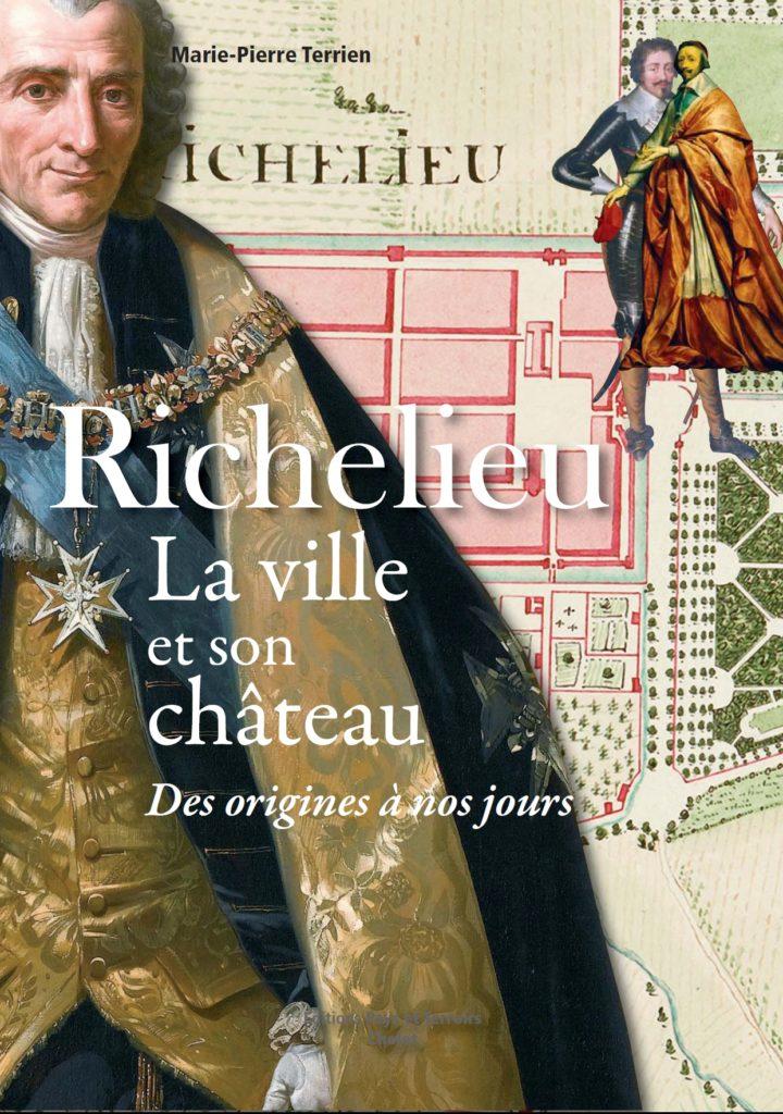 L'attribut alt de cette image est vide, son nom de fichier est Histoire-d-eRichelieu-couv.-720x1024.jpg.
