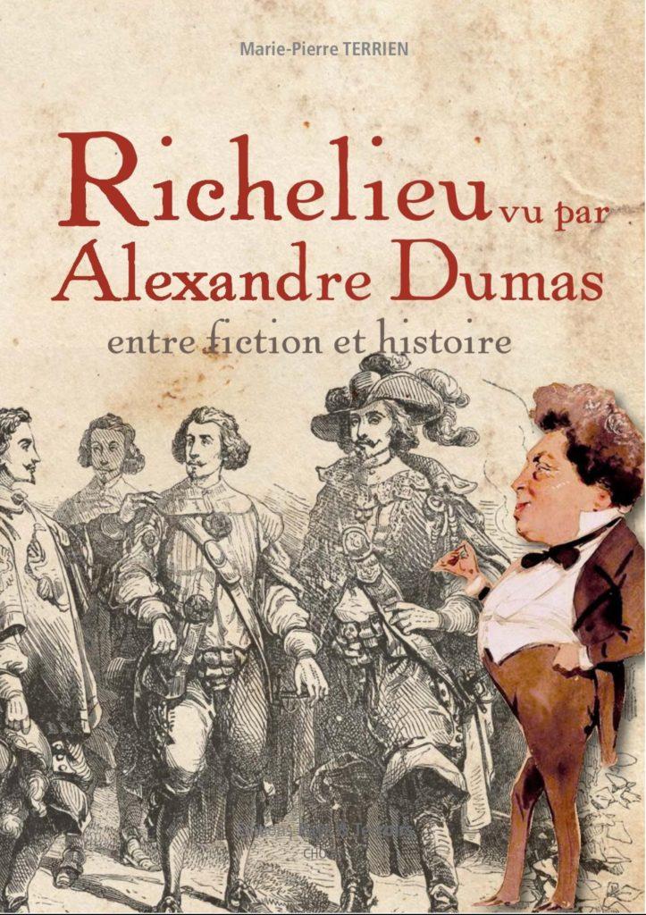 L'attribut alt de cette image est vide, son nom de fichier est 1.-Richelieu-vu-par-Alexandre-Dumas-723x1024.jpg.