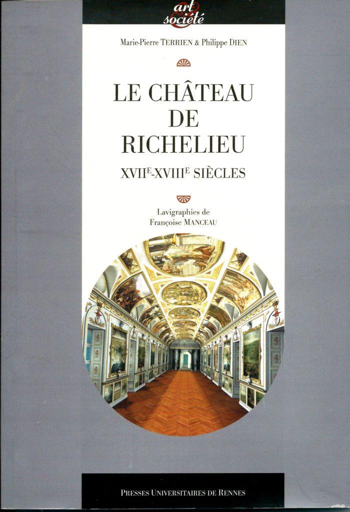 L'attribut alt de cette image est vide, son nom de fichier est château-de-Richelieu-700x1024.jpg.